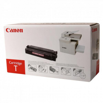 Canon Cartridge T (7833A002) - toner, black (čierny)