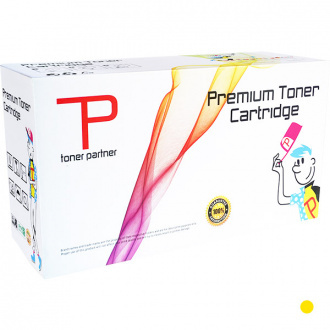 SHARP MX-4112N (MX-51GTYA) - Toner TonerPartner PREMIUM, yellow (žltý)