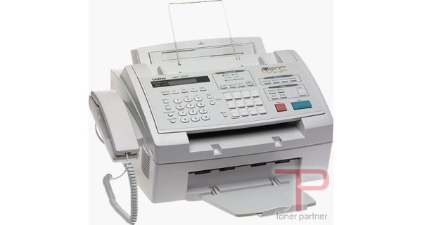 BROTHER FAX 8250P