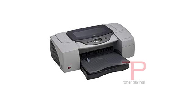 HP COLOR INKJET CP 1700/D