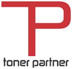 TonerPartner.sk - Tonery do tlačiarní
