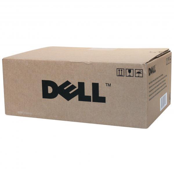 Dell 1815 (593-10153) - originálny toner, čierny, 5000 strán