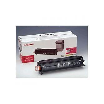 Canon EP-84 M - originálny toner, purpurový, 8500 strán