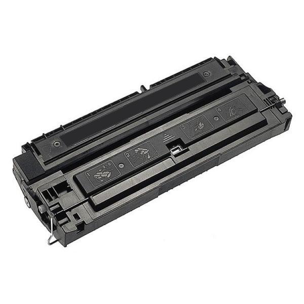 Canon FX-2 BK - originálny toner, čierny, 5500 strán