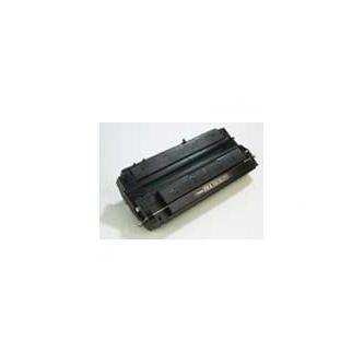 Canon FX-4 BK - originálny toner, čierny, 4000 strán