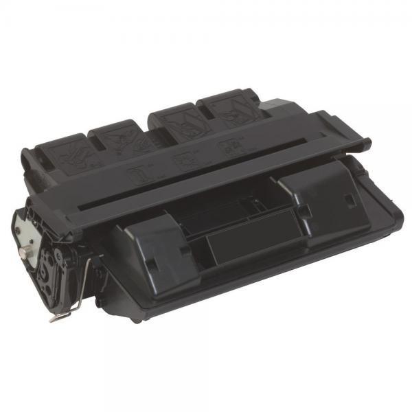 Canon FX-6 BK - originálny toner, čierny, 5000 strán