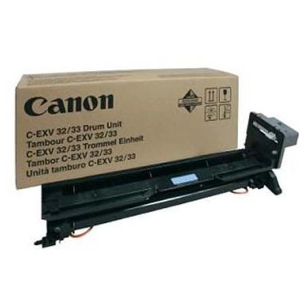 Canon originál válec C-EXV32/33, 2772B003, 140000/169000str., Canon iR-25xx