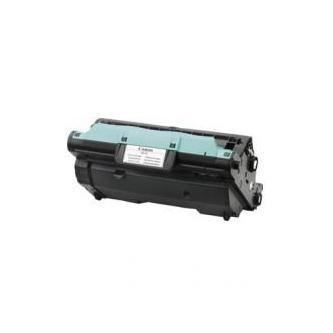 Canon originál válec 7429A003, black, 7429A003, Canon LBP-2410