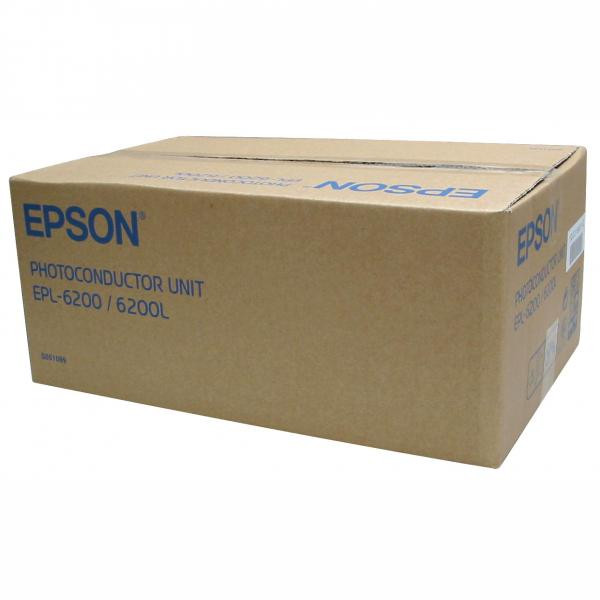 Epson C13S051099 - originálna optická jednotka, čierna, 20000 strán