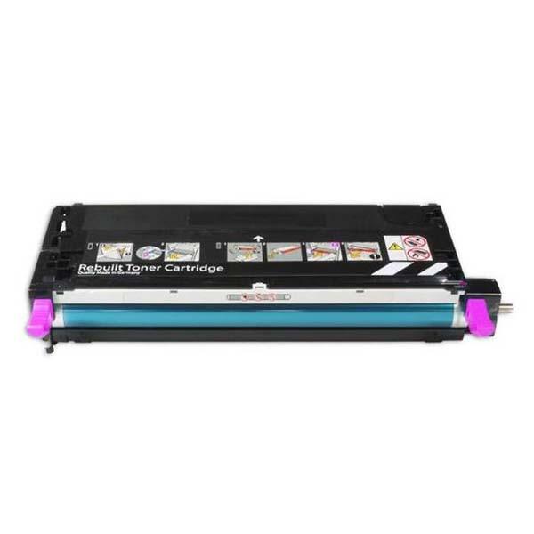 Epson C13S051192 - originálna optická jednotka, purpurová, 30000 strán
