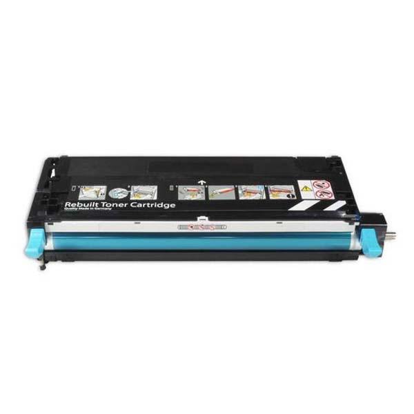 Epson C13S051193 - originálna optická jednotka, azúrová, 30000 strán
