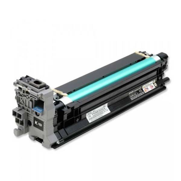Epson C13S051194 - originálna optická jednotka, čierna, 30000 strán