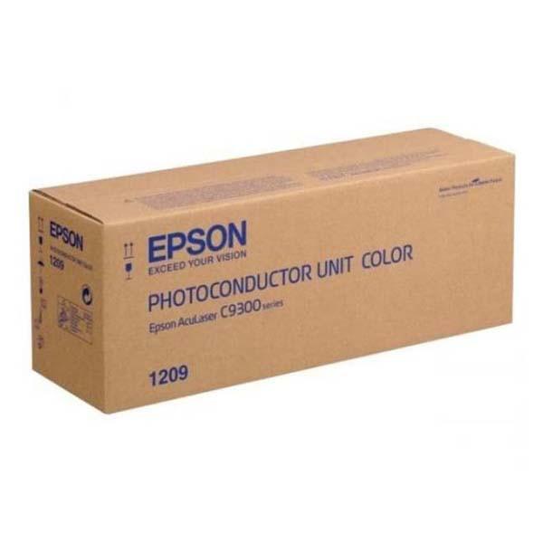 Epson C13S051209 - originálna optická jednotka, farebná, 24000 strán