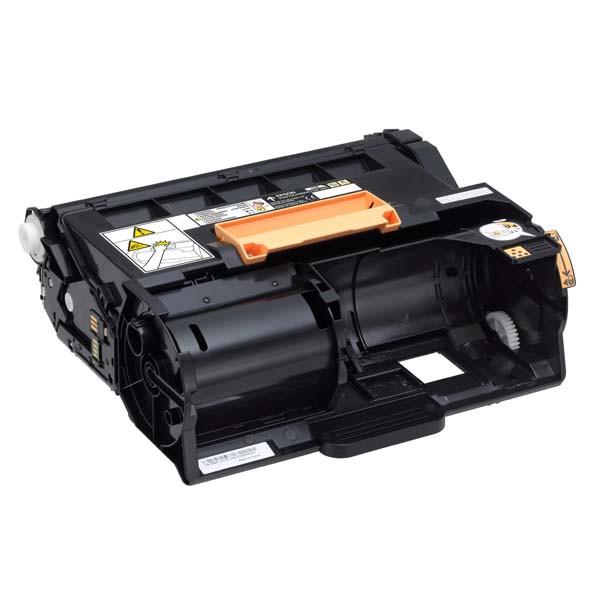 Epson C13S051228 - originálna optická jednotka, čierna, 100000 strán