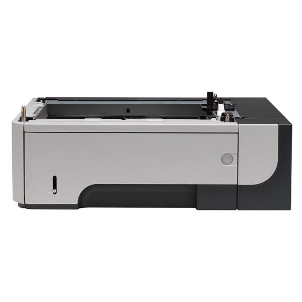 HP originál podávač CE530A, s automatickým podávačom, 500 listůstr., HP Laser Jet Enterprise P3015 Printer series