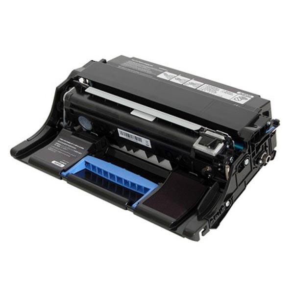 Konica Minolta originál Imaging Unit A6VM03V, black, IUP-20, 60000str., Konica Minolta Bizhbuh 4050, 4750