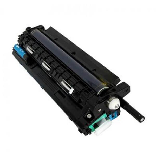 Ricoh 406663 - originálna optická jednotka, farebná, 50000 strán