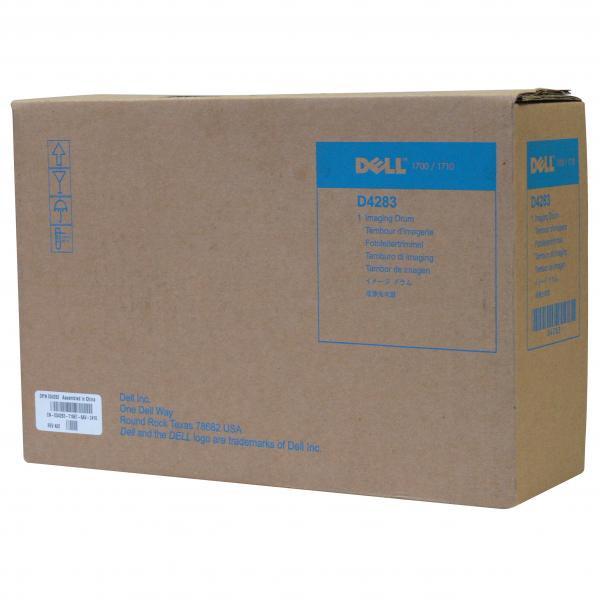 Dell 593-10078 - originálna optická jednotka, čierna, 30000 strán
