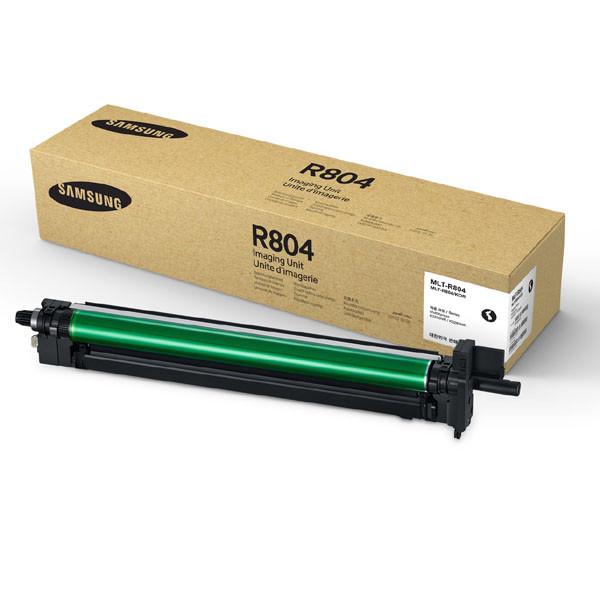 SAMSUNG CLT-R804 - originálna optická jednotka, čierna + farebná, 50000 strán