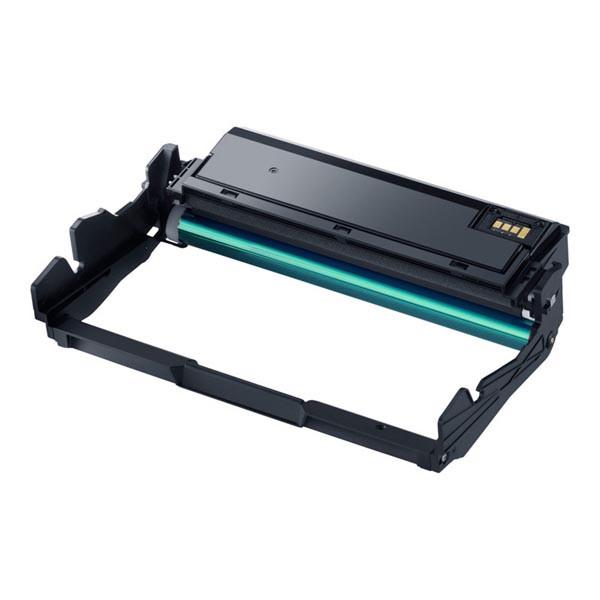 Samsung MLT-R204 - originálna optická jednotka, čierna, 30000 strán