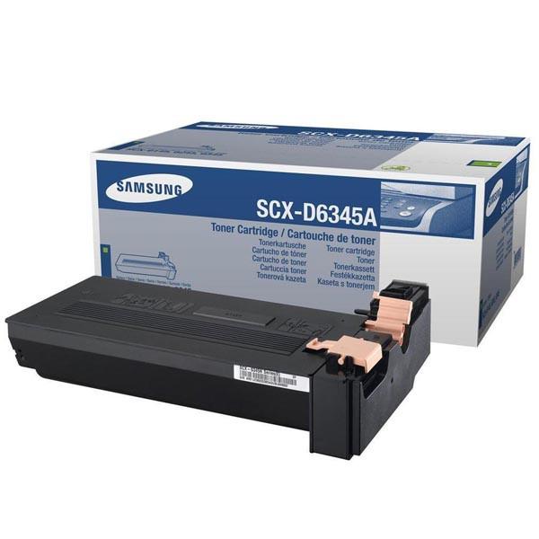 Samsung SCX-R6345A - originálna optická jednotka