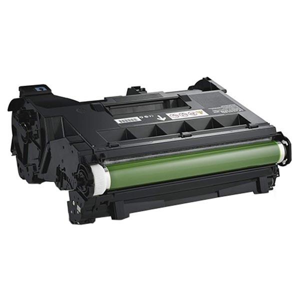 Dell 724-BBKG - originálna optická jednotka, čierna, 85000 strán