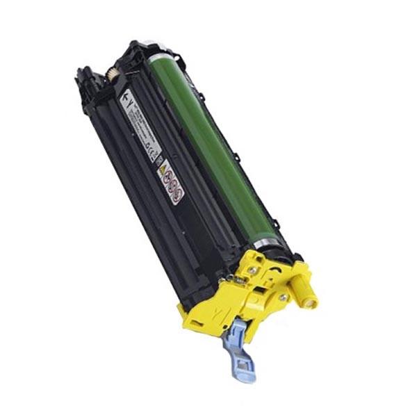 Dell 724-BBNI - originálna optická jednotka, žltá, 50000 strán