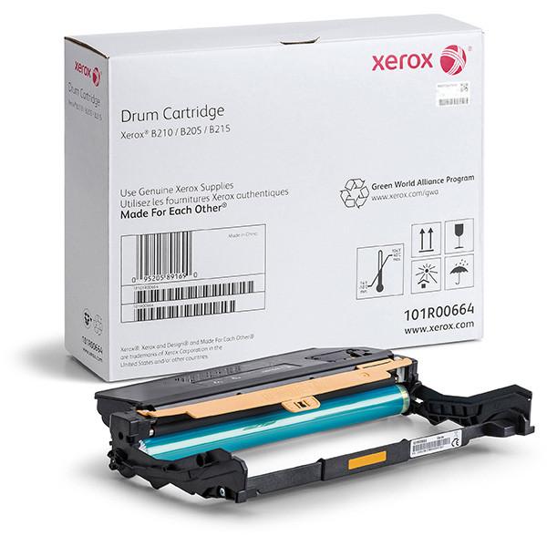 Xerox 101R00664 - originálna optická jednotka